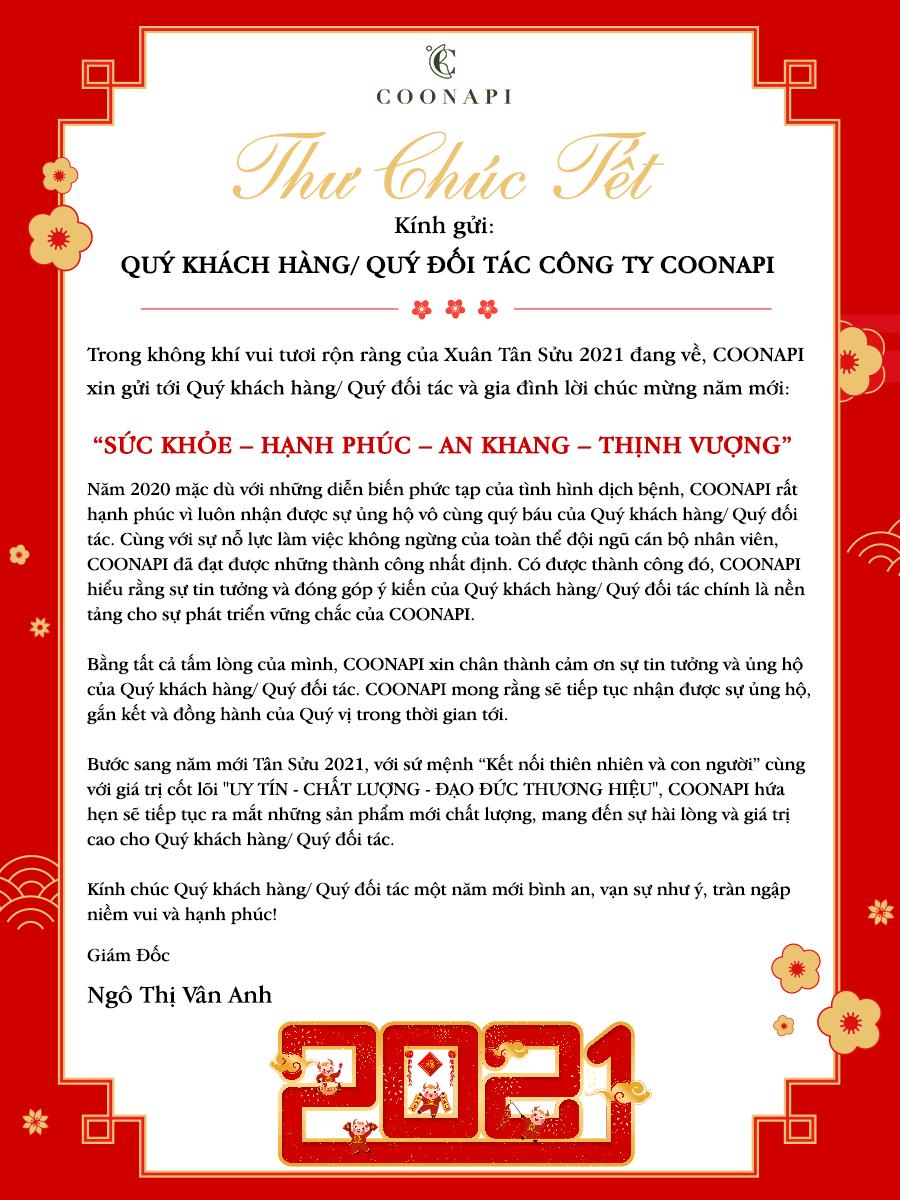 SYC_KHYE_Y_HYNH_PHUC_Y_AN_KHANG_Y_THYNH_VYYNG
