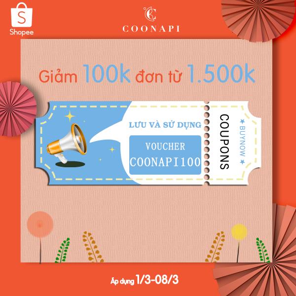 LYu_va_sY_dYng_voucher_COONAPI100