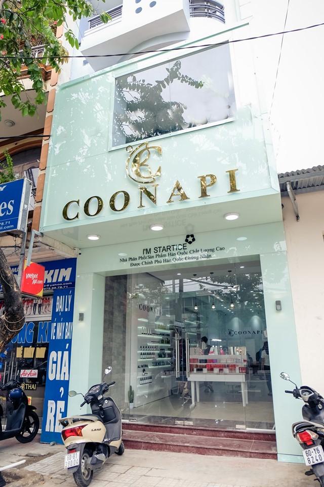 COONAPI_IM_STARTICE