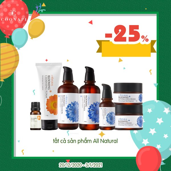 Sale_25_sYn_phYm_All_Natural