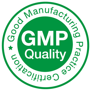 gmp-quality-gel-rau-ma