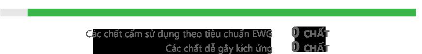 cot-thanh-phan-tinh-chat-men-gowon