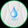 icon-bvs-organic-coton