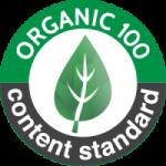 icon-organic_1
