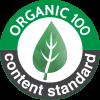 icon-organic