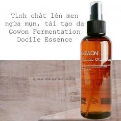 review-tinh-chat-len-men-duong-da-gowon