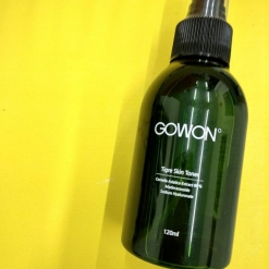 review-toner-rau-ma-trY-mYn-gowon_2