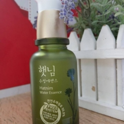 tinh-chat-thao-moc-hatnim-water-essence-natures-friend_4