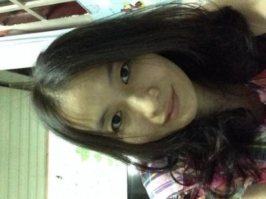 IMG-3629_4