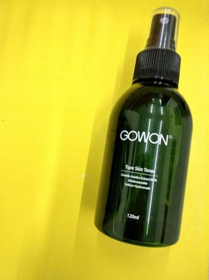 review-toner-rau-ma-trY-mYn-gowon_2